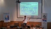 Le numérique - Comment les plateformes transforment la société ? Christophe Benavent
