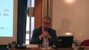 Quand le digital défie l'Etat de droit - Olivier Iteanu