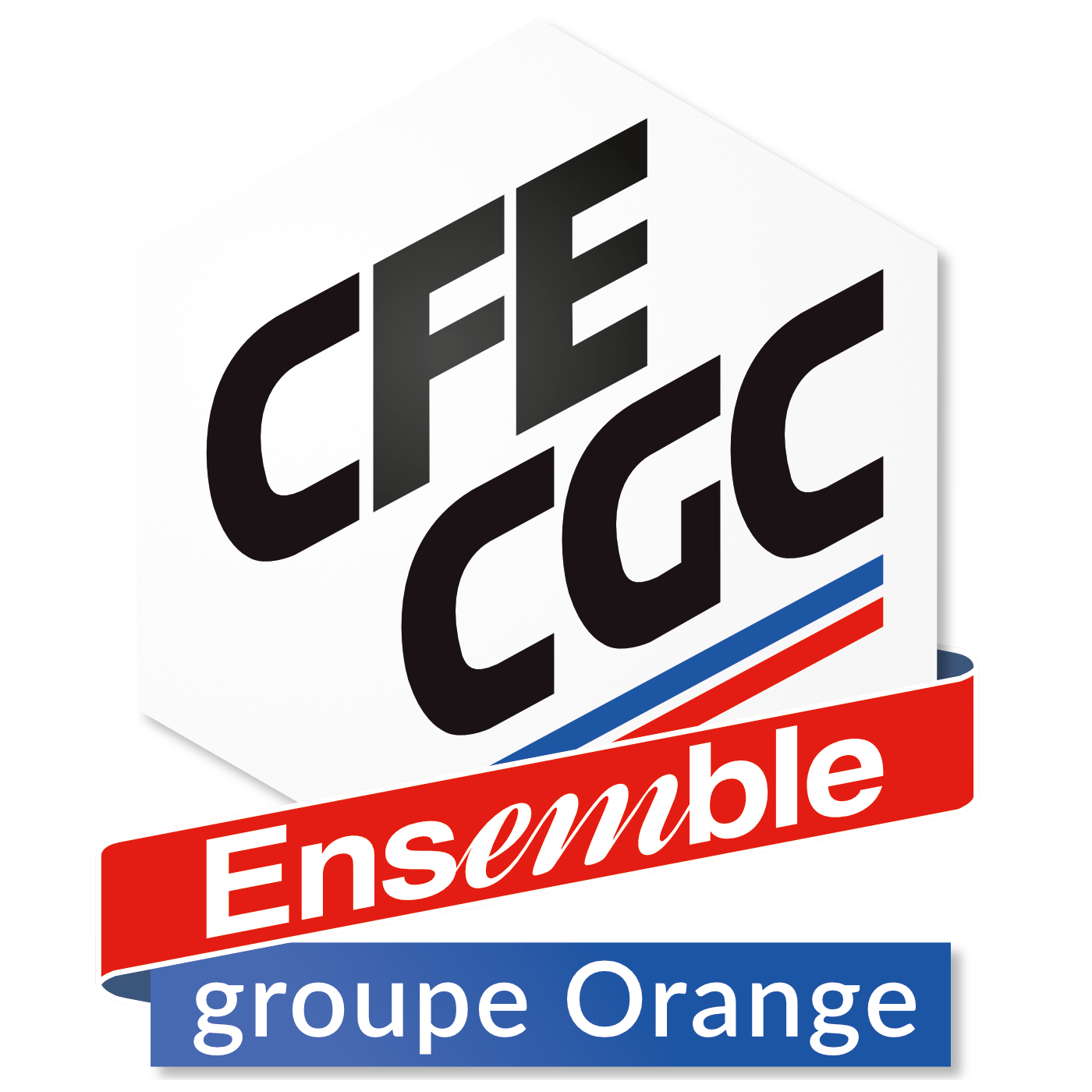 CFE-CGC groupe Orange