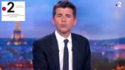 Revue de presse juin 2018 : Suicides à France Télécom