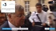 Procès pour harcèlement : Didier Lombard et 6 cadres renvoyés devant la Justice - France 3 - 12-13 - 16 juin 2018