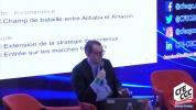 Décryptage de l'actualité par Sébastien Crozier : actualités du secteur