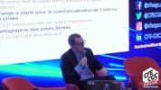 """Décryptage de l'actualité par Sébastien Crozier : sécurité des réseau """"le péril jaune"""""""