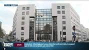 Procès France Télécom - Un ancien cadre accable la direction - BFM TV 30-05-2019