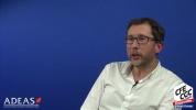Epargne retraite et actionnariat salarié : l'expertise de la CFE-CGC Orange