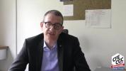 Salaires : Pourquoi aucune OS n'a signé l'accord ? Décryptage par Sébastien Crozier