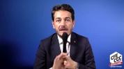 """Thierry Chatelier devant les salariés d'Orange WIN : """"il faut une stratégie ambitieuse pour le Groupe !"""""""