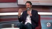 Séminaire des 1er et 2 février 2021, rencontre avec Sebastien Badault, Directeur Général d'Ali Baba France