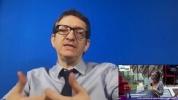 """Sébastien Crozier dans le Débat #SansFiltre sur le télétravail : """" Aujourd'hui, c'est du télétravail forcé """""""