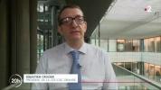 Sébastien-France TV-3-06-2021