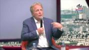 Séminaire CFE-CGC Orange des 5 et 6 juillet 2021 – Intervention de François Hommeril, Président de la Confédération CFE-CGC « Notre priorité : restaurer la confiance »